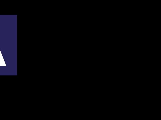 Logo accademy immobiliare