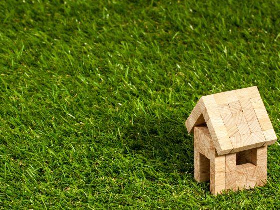 investimento immobiliare