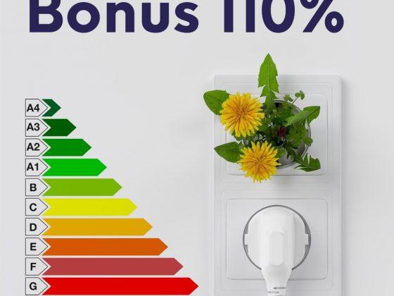 Superbonus 110%: un boom di richieste tante quanto i quesiti sollevati