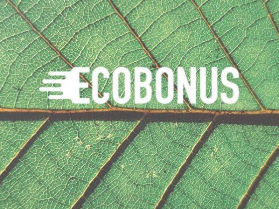 110%, 65%, 50% le misure dell'Ecobonus una corsa contro il tempo